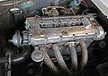 1954 Salmson 2300 engine (2L3).jpg