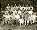 1955 Young People's Institute Staff (14601867587).jpg