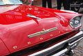 1958 DeSoto Fireflite-Detail-5.JPG