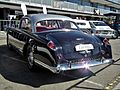 1958 Facel Vega HK500 coupe (9598868918).jpg
