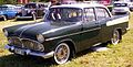 1958 Ford Vedette ABX CRT901.jpg