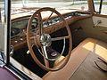 1959 Edsel Villager dashboard.jpg
