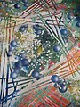 1960--2005 yaers 097.JPG
