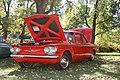 1960 Chevrolet Corvair (2908033095).jpg