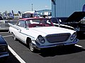 1961 Chrysler Windsor (33943395564).jpg