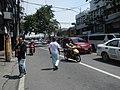 1963International Airport Bridge Road Parañaque Pasay City 15.jpg