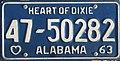 1963 Alberta passenger license plate.jpg