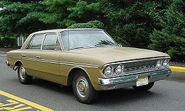 1963 Rambler Classic 770 four-door gold-NJ.jpg