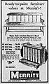 1965 - Merritt's Lumber - 21 Nov MC - Allentown PA.jpg