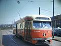 19660415 19 PAT 1539 Rebecca & Hay, Wilkinsburg, Pennsylvania (7922952532).jpg