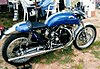 1967 Egli-Vincent 1000 Black Shadow.jpg