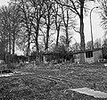 1969 Jardins ouvriers au CNRA-7-cliche Jean Weber.jpg