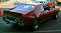 1973 AMC Javelin AMX PC.jpg