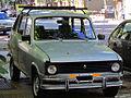 1974 Renault 6 1100.jpg