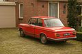 1976 BMW 1502 (8338848846).jpg