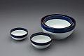 1976 Multi-Bowl Masahiro-Mori.jpg