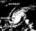 1977 Andhra Pradesh cyclone.png