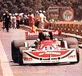 1977 Argentine Grand Prix Ribeiro.jpg