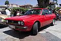 1978 Lancia Beta Coupé (6204016375).jpg