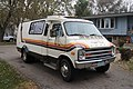 1979 Dodge Sportsman TransVan (11015454145).jpg