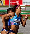 197 johnson-thompson 200m (34350322534).jpg