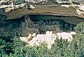 1982-06-07-Mesa Verde-a 16-ps.jpg