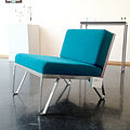 1983 Chair.jpg