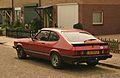 1983 Ford Capri III (9309757720).jpg