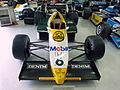 1984 Willians FW09 pic1.JPG