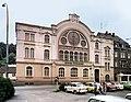 19870628900NR Olbernhau Ballhaus Tivoli.jpg