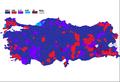 1987 genel seçimleri ilçe sonucu.png