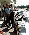 1988 Brno - 03 Graemiger-Salamin.jpg