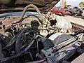 1988 Lincoln Mark VII - Flickr - dave 7 (1).jpg