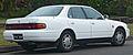 1993-1995 Toyota Camry Vienta (VDV10) Ultima sedan 07.jpg