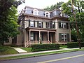 19 University Place, Princeton NJ - panoramio.jpg
