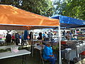 19th Annual Downtown Barbecue Cook-Off 09.JPG