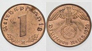 Монетные дворы третьего рейха 20 копеек 1827 года цена