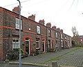 1 - 15 Gordon Place, Mossley Hill.jpg