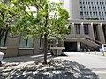 1 Chome Kanda Surugadai, Chiyoda-ku, Tōkyō-to 101-0062, Japan - panoramio (29).jpg