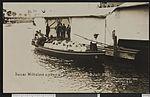 1 Keiser Wilhelms ankomst til Trondhjem 8. juli 1906 - no-nb digifoto 20160218 00279 bldsa PK14161.jpg