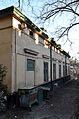 1 Kobylianskoi Street, Lviv (04).jpg
