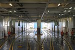 1 MT Messina trains deck 100917.jpg
