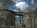 1 kwietnia 2010 r. cementownia Grodziec 002.jpg