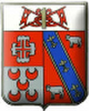 1st Mechanized Cavalry Brigade - Image: 1bdacav