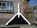 1friesland uilebord Batema Damwoude uileborden 11.jpg