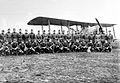1st Aero Squadron - Julvecourt 2.jpg