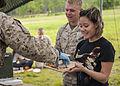 1st Battalion, 10th Marine Regiment's Jane Wayne Day 140606-M-SO289-160.jpg