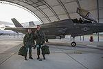 1st Lt. Taylor Zehrung First Flight 160427-M-OM791-176.jpg
