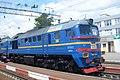 2М62У-0188, Хмельницкий.jpg