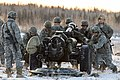 2-377 PFAR paratroopers fire the 105 mm howitzer 161122-F-YH552-030.jpg